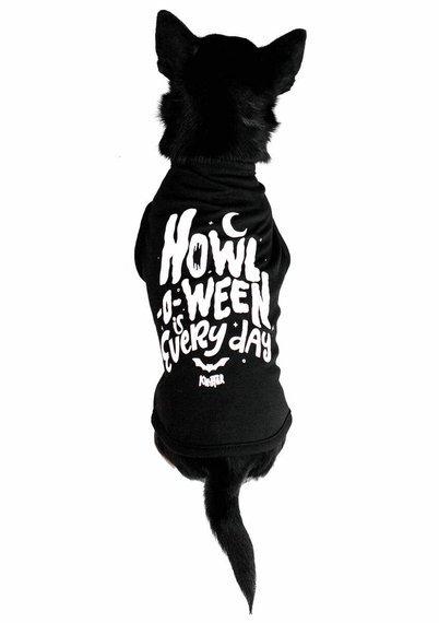 ubranko dla psa KILLSTAR -  HOWL