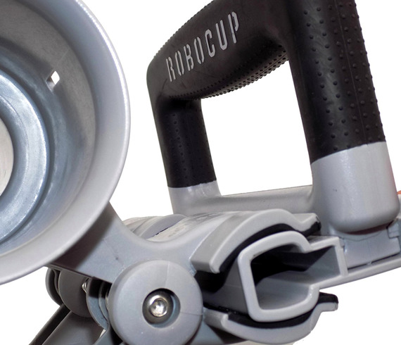 uchwyt Robocup 760 BG Handle